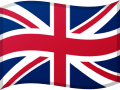 spojené kráľovstvo vlajka